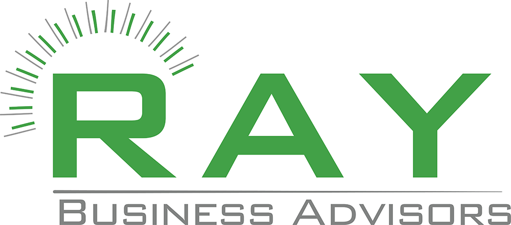 RBA Logo 2018_resize
